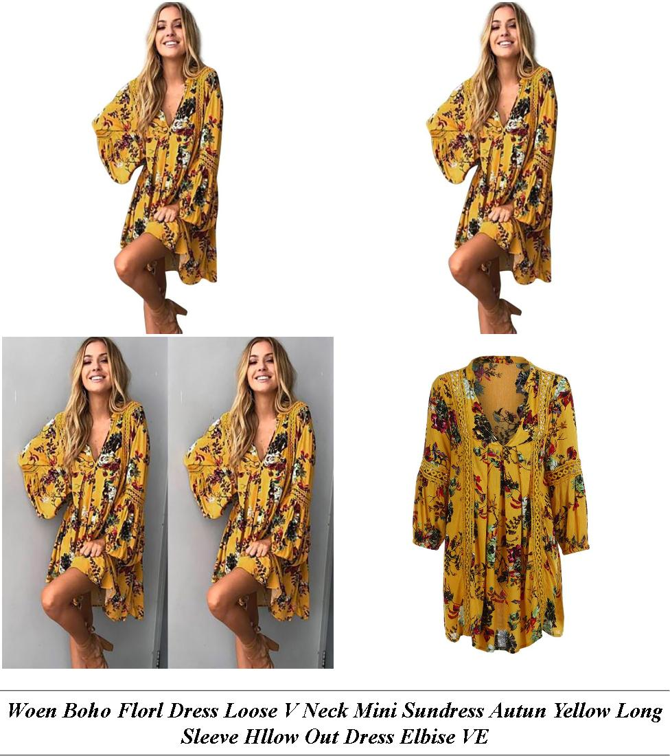 Shirt Dresses Trend - Off Clearance Sale - Ladies Dress Code For Horse Racing