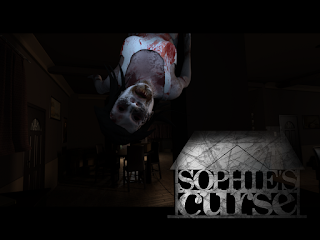 Sophie's Curse PC Game