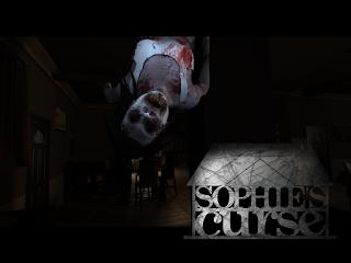 Sophie's Curse PC Game