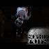 Sophie's Curse Download [Direct Link]