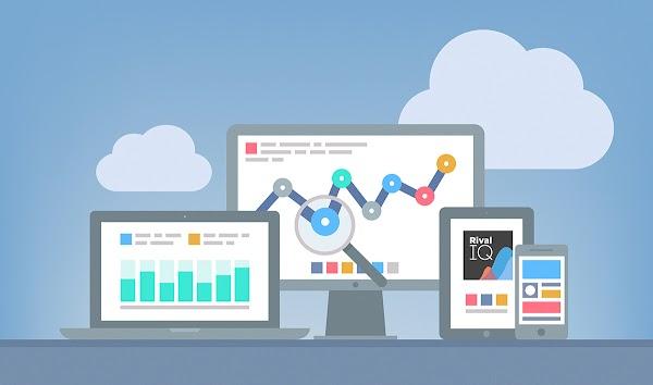 Cara Promosi Blog Agar Banyak Pengunjung