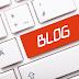 40 Razones para Crear un Blog