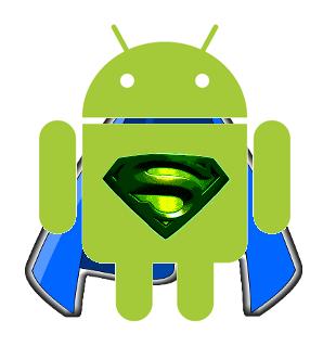 cara rooting android download framaroot