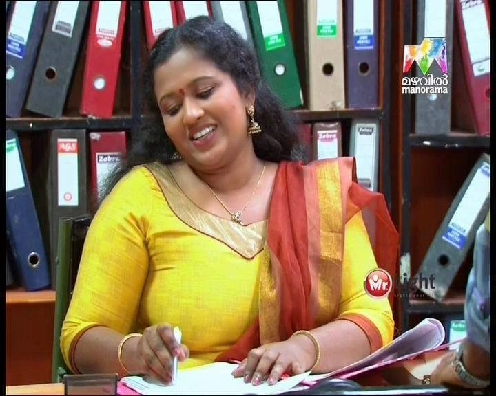Tamil Aunties Pundai Photo Indian Aunty Photos - Celebrity -8342