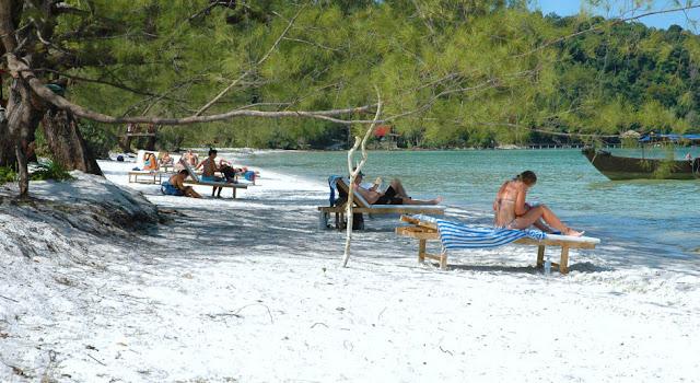 Koh-Rong-Samloem-island-Cambodia
