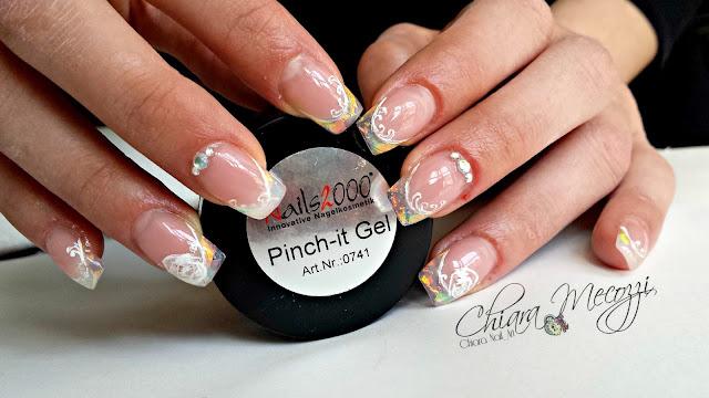 Chiara Nail Art Blog