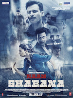 Naam Shabana 2017 Hindi 720p DVDRip Full Movie Download