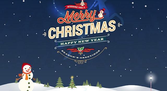 Mockplus, mockplus Christmas offer, Mockplus deals