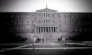 """Αποτέλεσμα εικόνας για Η Βουλή των Ελλήνων είναι με τα παιδιά ή με τα """"...ομοφυλόφιλα ζευγάρια;"""""""
