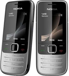 Download-nokia-2730c-pc-suite-driver-Nokia-2730-classic-USB-Modem-Drivers-Download-for-Windows