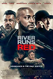 Watch River Runs Red Online Free 2018 Putlocker