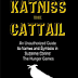 Review: Katniss the Cattail: An Unauthorized Guide to Names and Symbols in Suzanne Collins' The Hunger Games by Valerie Estelle Frankel