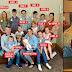 Isinilang Ng Isang Nanay Na Ito Ang Kaniyang Ika-21 na Anak! Sabi ay Last Na Ngunit Ano Kaya Ang Nangyayari!