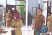 Jelang Idul Adha 1438 H, Aktivitas Pelayanan Tetap Berjalan