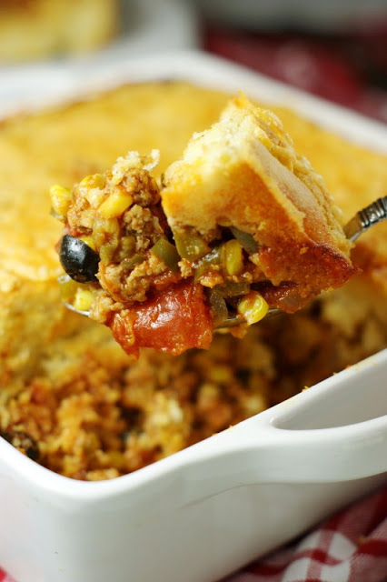 41 Comforting Casseroles Comfortfood Bobbi S Kozy Kitchen