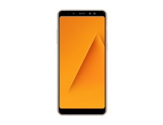 Stock Rom Firmware Samsung Galaxy A8 Plus SM-A730F Android 8.0 Oreo XSP Singapore Download