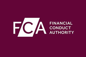 Kenneth Rijock's Financial Crime Blog: FCA PUBLISHES PAPER ON MONEY