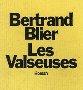 http://www.laffont.fr/site/bertrand_blier_&181&33919.html