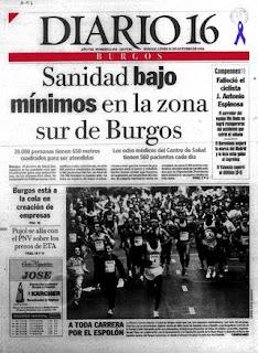 https://issuu.com/sanpedro/docs/diario16burgos2555