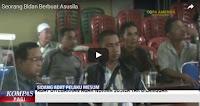 Video: Seorang Bidan Mesum Di Sidang Warga