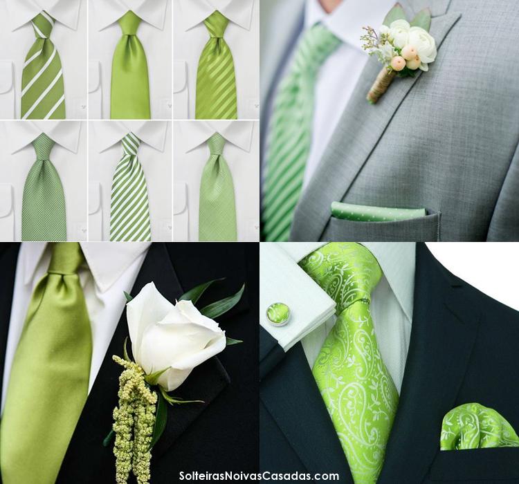 Resultado de imagem para greenery em casamento
