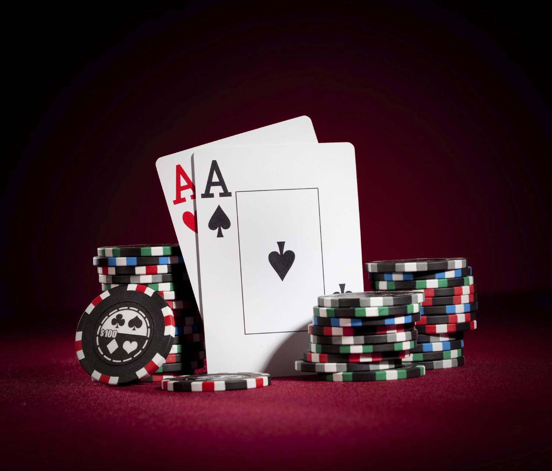 Main Cip Poker Gratis - RemiPoker88 - Daftar Remi Poker Online