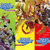 Digimon Adventure Tri All Movies in Hindi HD