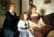El siglo XIX en Europa a través de las novelas de cinco escritoras