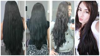 cabelos, kit horse, crescimento para cabelos, queda dos fio, como tratar a queda
