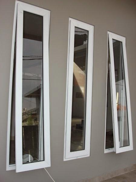 Contoh Gambar - Gambar Kusen Aluminium 081289092083 ~ BJ ...
