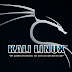 Kali Linux Rolling: Best OS For Ethical Hackers Released With New Features