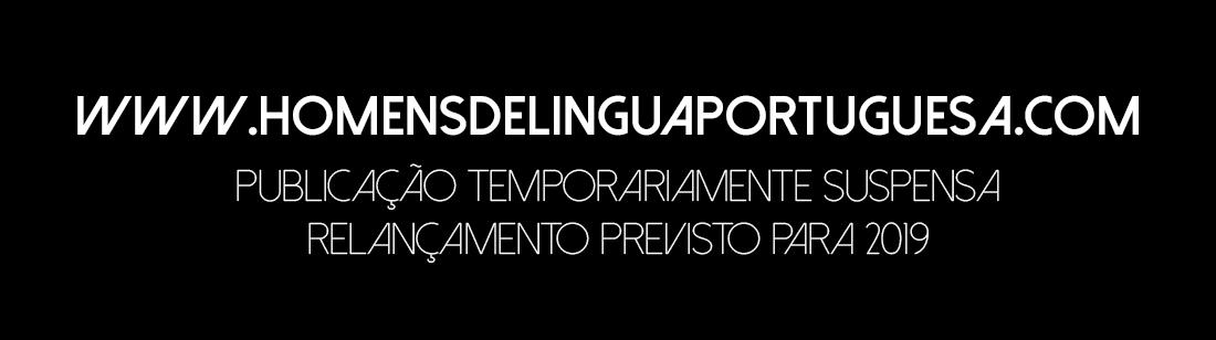 www.homensdelinguaportuguesa.com