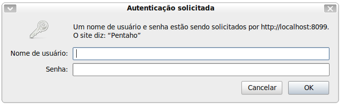 MYSQL ADMINISTRATOR 1.2.12