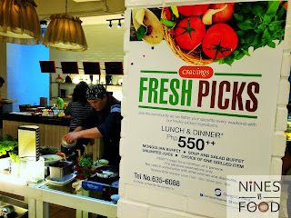 Nines vs. Food - Cravings Fresh Picks-1.jpg