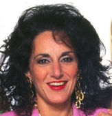 Dorian Birds of a Feather, Dorian Green, Lesley Joseph