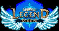 Legend Online Reborn Savaş Alanı Maden Toplama Bot Hile 18.09.2017