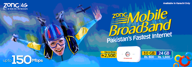 Zong-4G-Mobile-Wifi