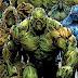 Monstro do Pântano será a Bela e a Fera da DC