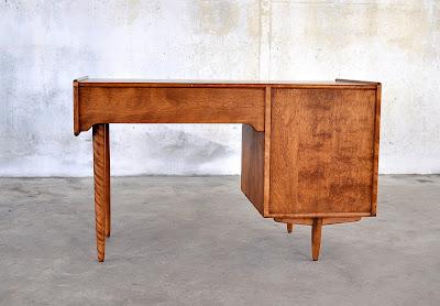 History Of Conant Ball Furniture Company