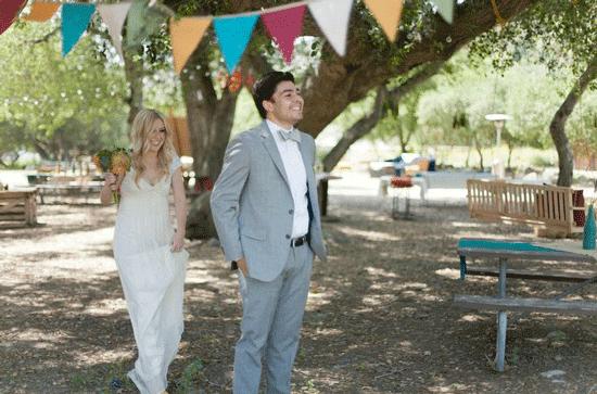 bodas handmade