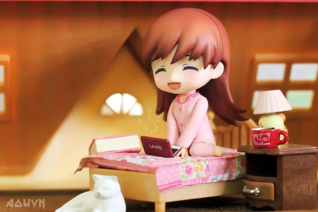 Part1 038 AowVN.org m - [ Hình Nền ] Figure cực đẹp từ Lexy Photography | Anime Wallpapers