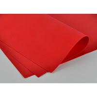 https://apscraft.pl/foamiran/309-foamiran-czerwony.html