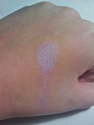 swatches go glam
