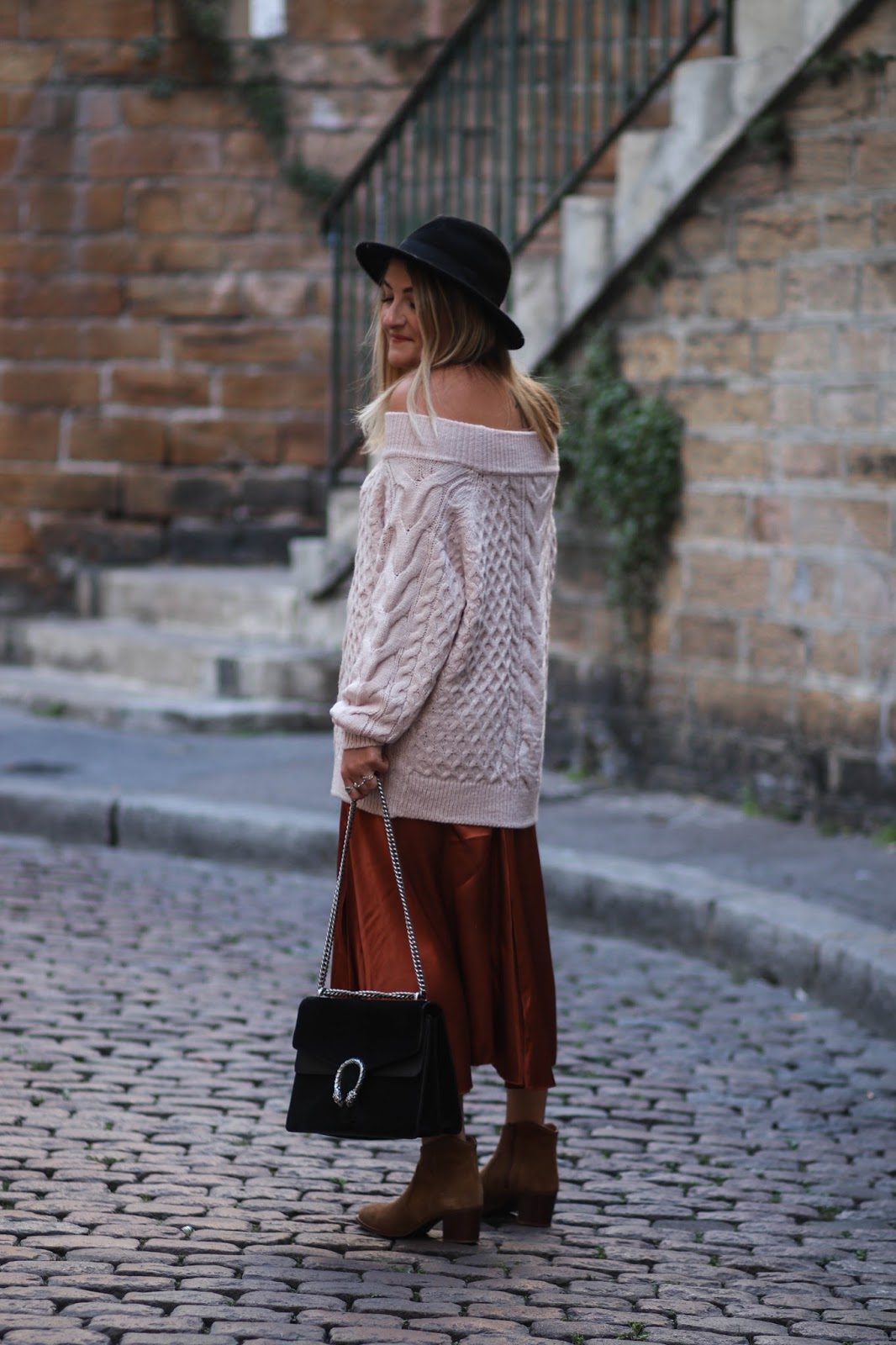 blogueuse mode parisgrenoble