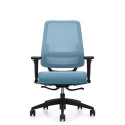 Global Sora Mid Back Chair
