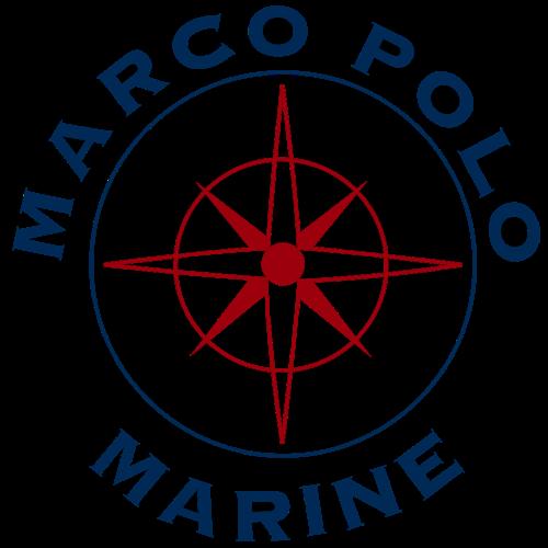 MARCO POLO MARINE LTD. (SGX:5LY) @ SGinvestors.io