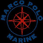 MARCO POLO MARINE LTD. (5LY.SI) @ SG investors.io