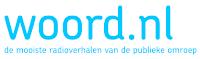 www.woord.nl