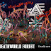 Deathwood Forest and Stormcast Eternal Reinforcement Pre-Orders