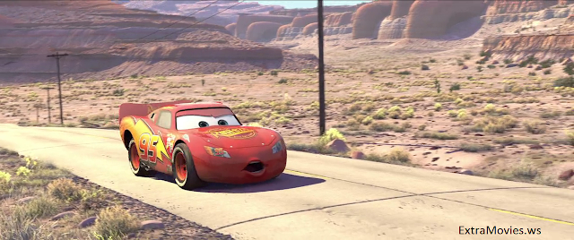 Cars 2006 download hd 720p bluray